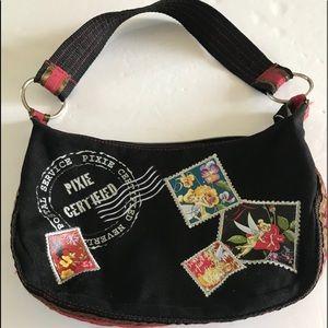 Disney Fairy Handbag featuring Tinkerbell